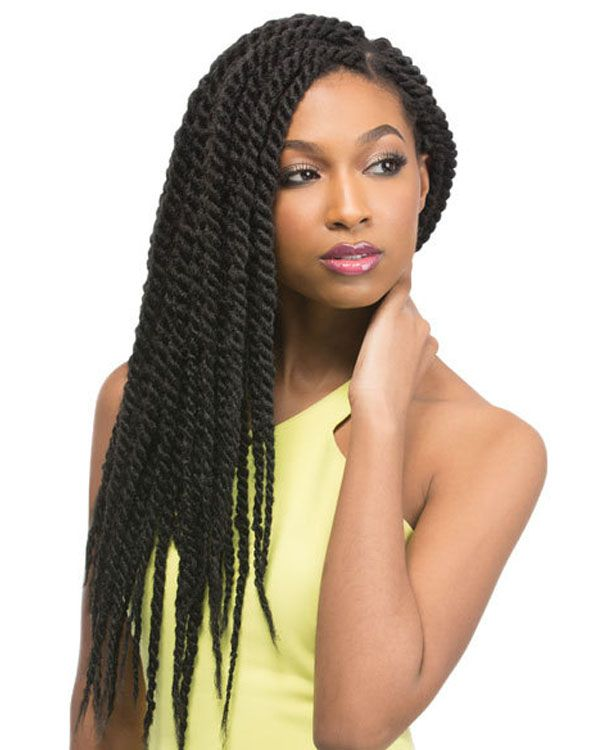 22 black braiding hair synthetic hair extension afro twist braids black hair pmusecretfo Images