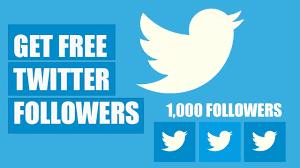 5240115857a36b4e9f63c04c4eb3979c - How To Get 100 000 Followers On Twitter Free
