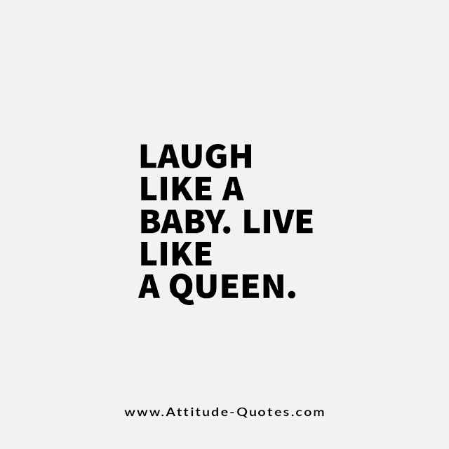 Girls Attitude Quotes   50+ best attitude quotes for girls+Images