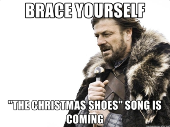 The Handy Dandy Holiday Guide To Christmas Music... | Funny stuff ...