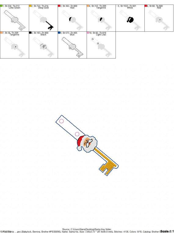 computer schematic, water pump schematic, battery schematic, flashlight schematic, door schematic, engine schematic, car schematic, remote start schematic, radio schematic, cell phone schematic, on key fob schematic
