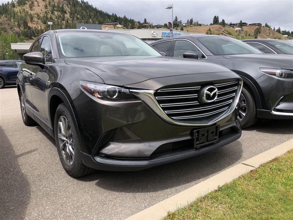 Mazda Cx3 2018 (With images) Mazda, Mazda cx3, Mazda cx 9