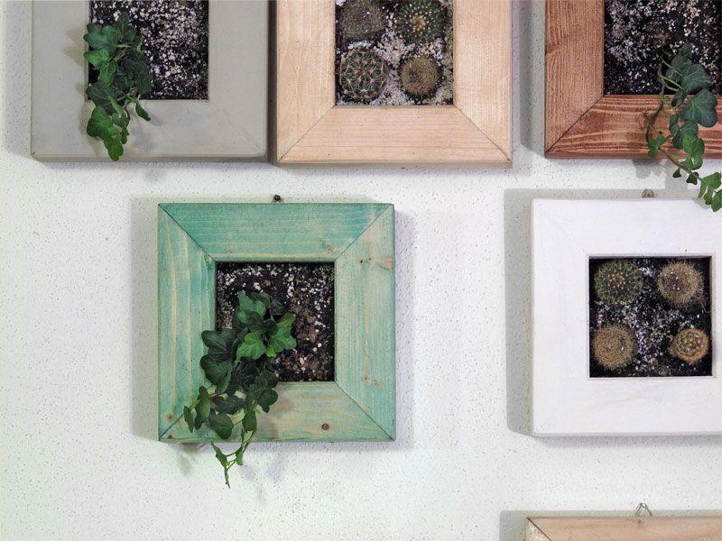 quadri per cucina fai da te - Google Search | idee per riciclare ...