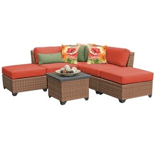 Online Shopping Bedding Furniture Electronics Jewelry Clothing More Patio Furniture Sets Wicker Patio Furniture Outdoor Wicker Patio Furniture