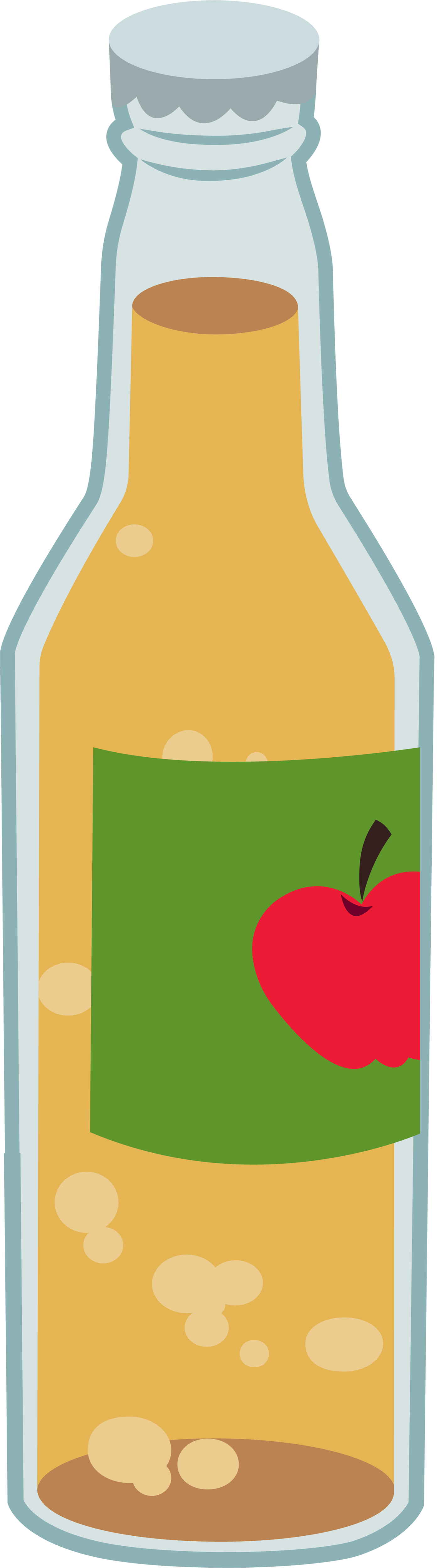 Mlp Eg Apple Cider Vector By Mlpcreativelab Apple Cider Cider Mlp Equestria Girls