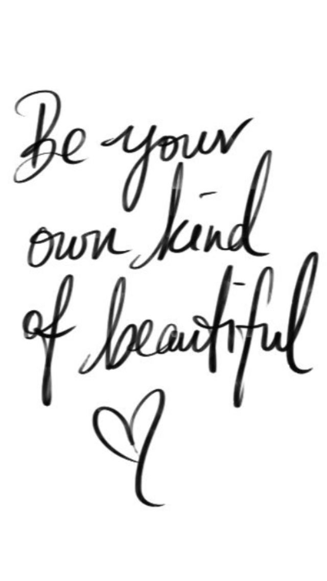 Black White Photos Styling Quotes Inspirational Quotes Love
