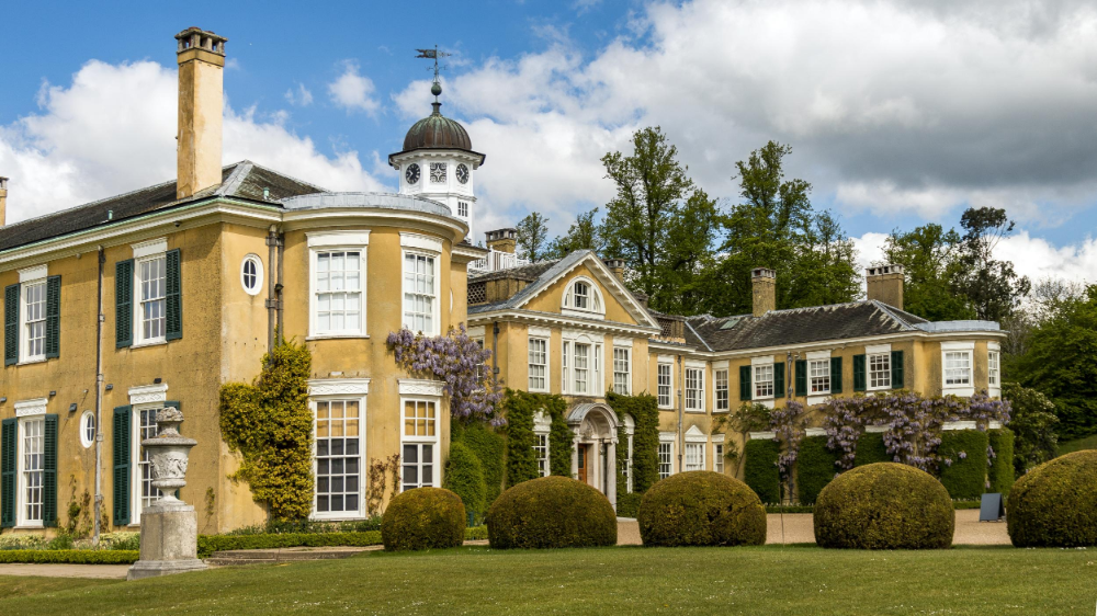 52407c9d0855d56cade624d297fb9dba - Stately Homes And Gardens Near Me