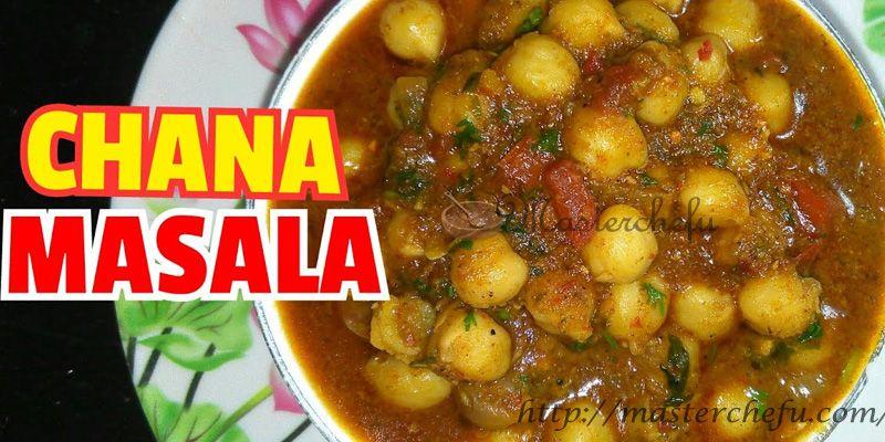 Chana masala veg recipe is a wonderful punjabi dish for cold winter food chana masala veg recipe is a wonderful punjabi forumfinder Images