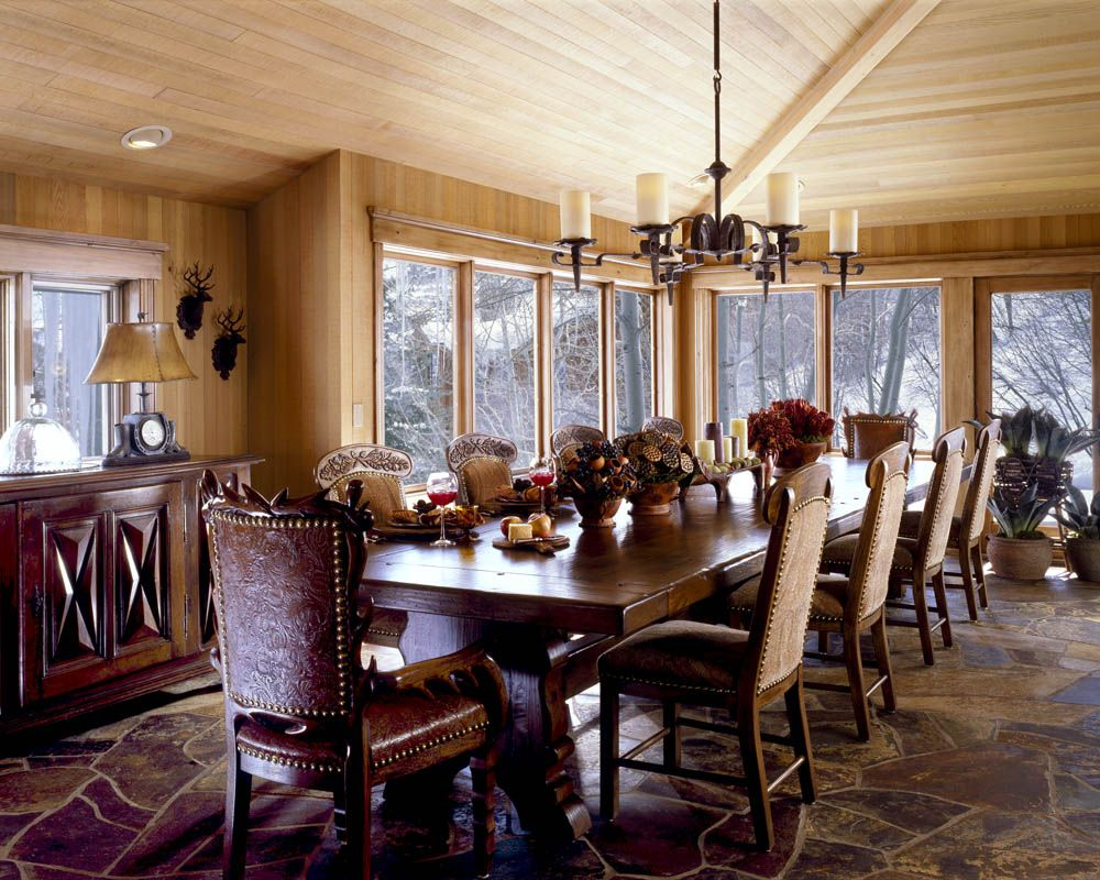 Timber frame home dining room chandelier over table french doors timber frame home dining room chandelier over table french doors to deck when can i move in timberframe by timberpeg pinterest decking arubaitofo Image collections