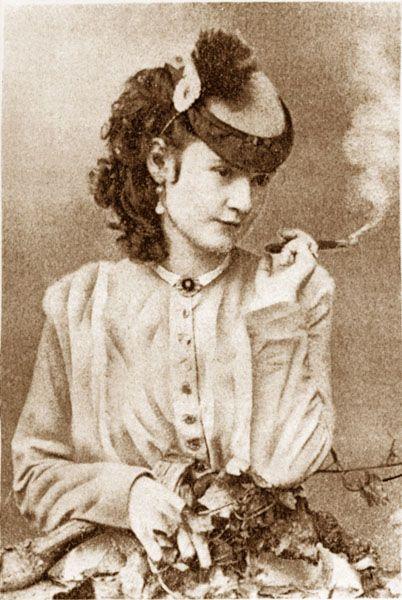photos of old west bordello women
