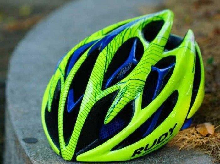 Shpping libero degli uomini di Ciclismo Su Strada Casco In Bicicletta Casco Della Bici Casco Bicicleta ciclismo Equitazione casco di Grandi Dimensioni