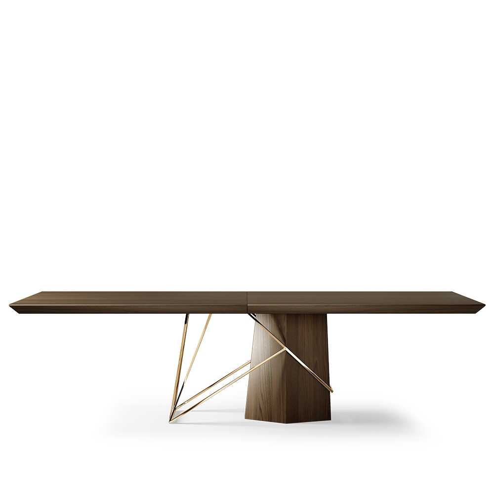 All Products The Private Label In 2020 Dining Table Furniture