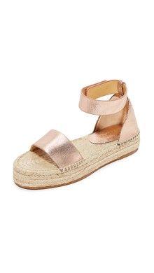065fc03e0b6 Sabble Flatform Sandals