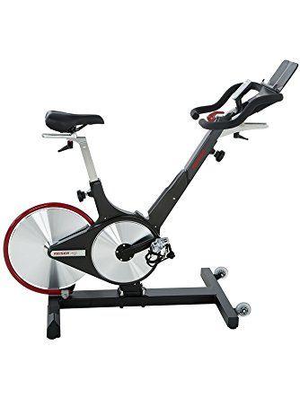 Keiser M3i Indoor Cycle Keiser Indoor Bike Biking Workout
