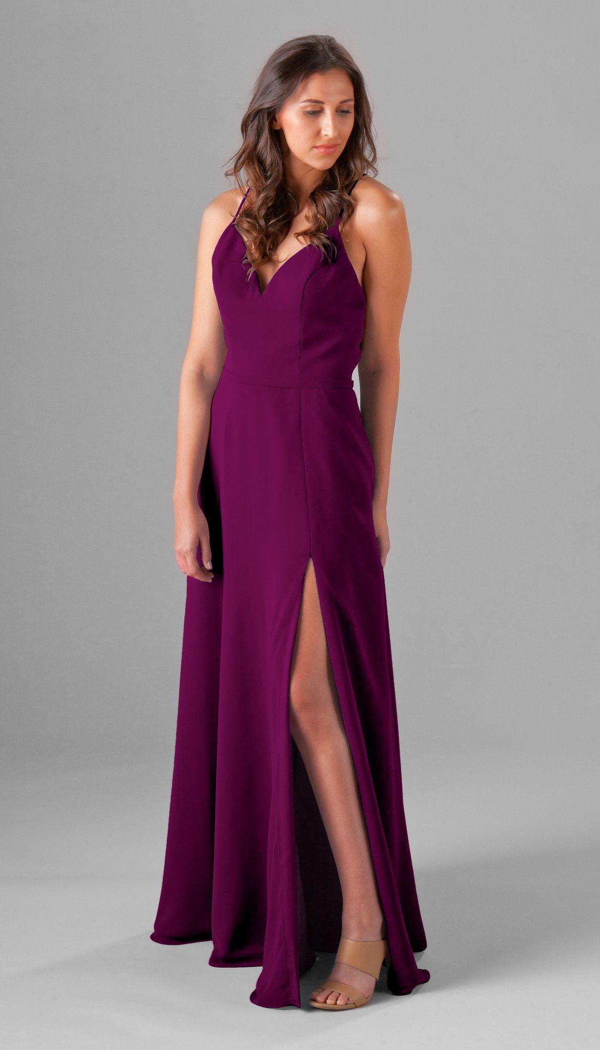 Elizabeth | Gasa, Vestidos y Productos