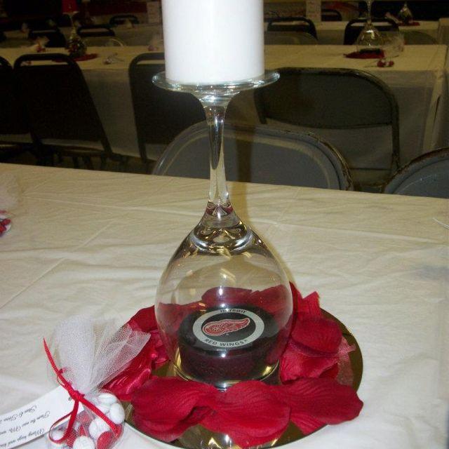 Les 25 meilleures id es de la cat gorie mariages thm e - La table du comtat seguret 84 ...