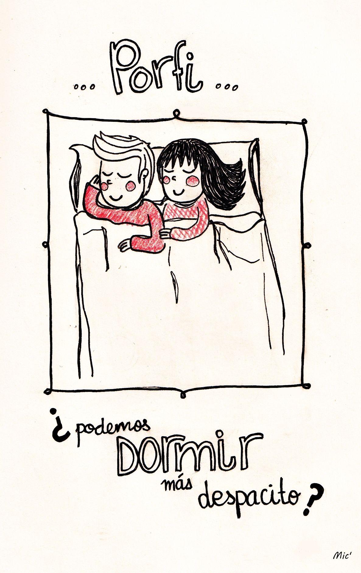 Amor tumblr dibujos buscar con google frasecitas - Lo mejor para dormir ...