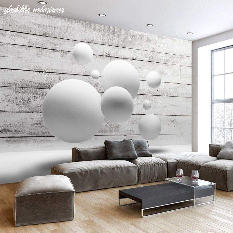 Deshalb Ist Glasbilder Wohnzimmer So Berühmt!  Room decor, Living