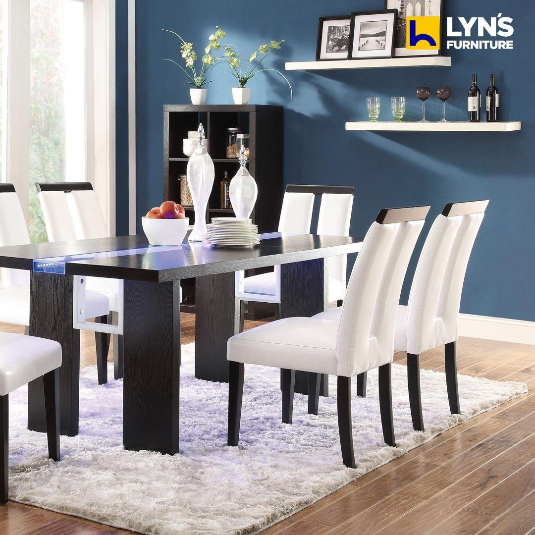 Lyn S Furniture Miami Gardens Lynsmiamigardens On Pinterest