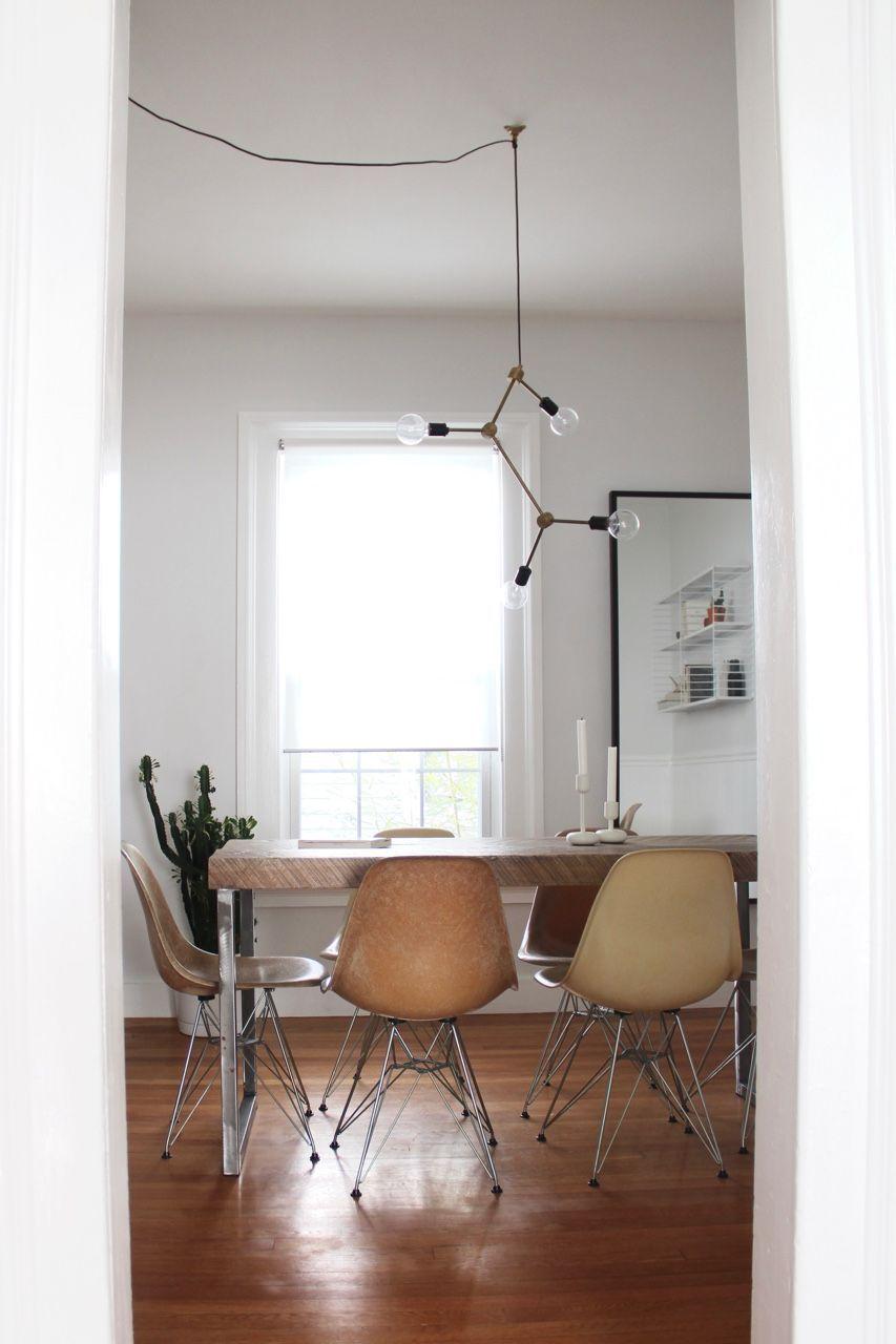 dreamiest farmhouse kitchen wall decor and design ideas to fuel