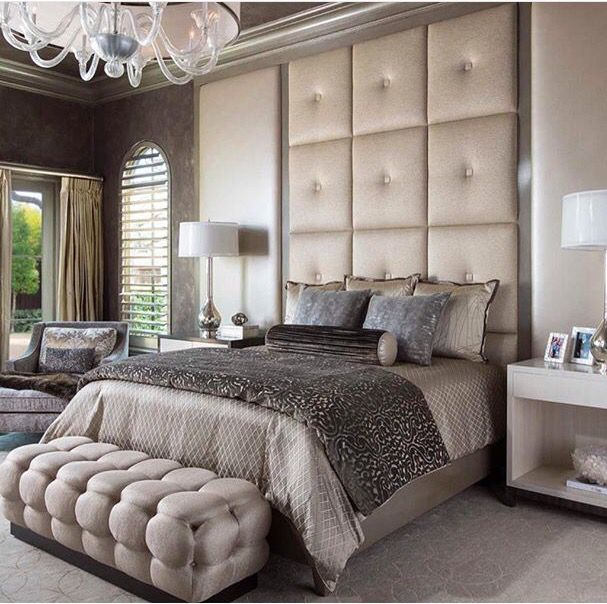 Cabecera lámpara y pie de cama | Casa catambuco | Pinterest | Camas ...