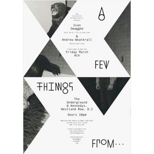 typography layout inspiration - Google Search