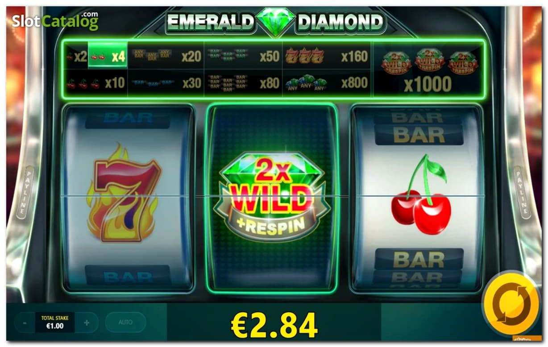 Grosvenor casinos spelende peuters en