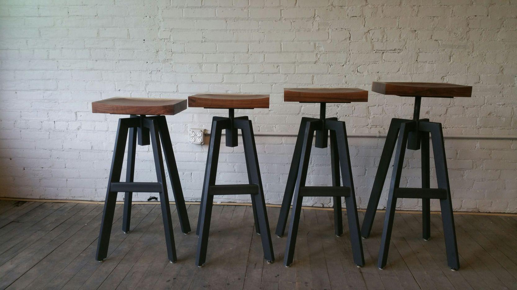 50 Cheap Modern Bar Stools Modern