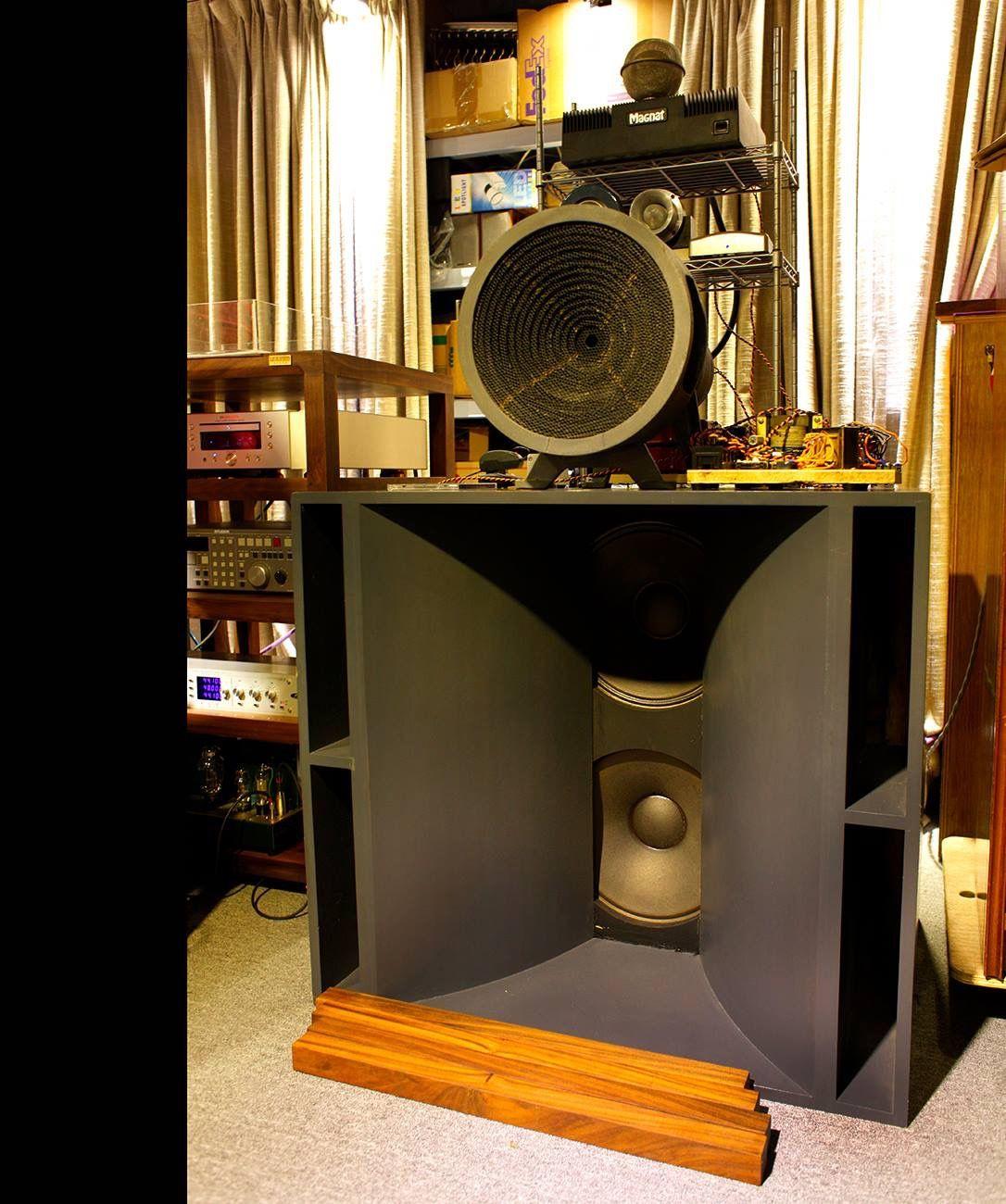 pin von holger barske auf audio krempel i like pro audio. Black Bedroom Furniture Sets. Home Design Ideas