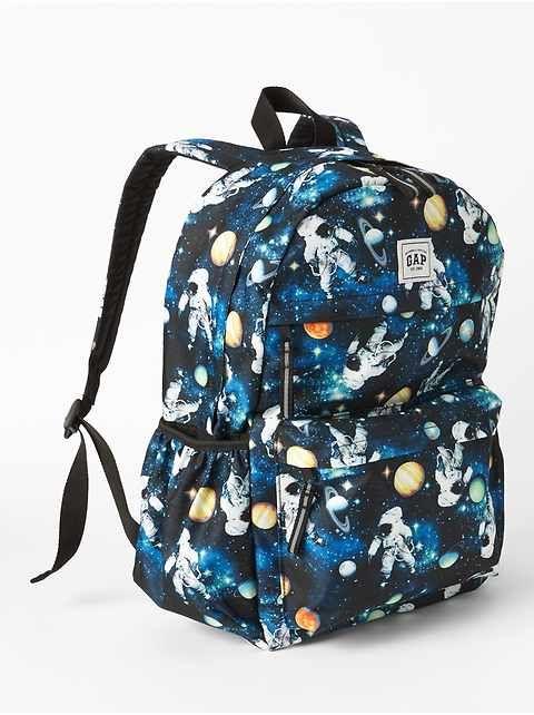 97a6ba8e69 Kids Clothing  Boys Clothing  backpacks   more