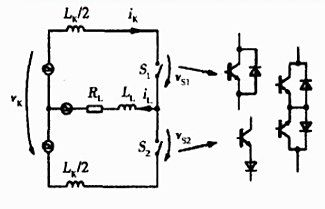 Overvoltage refers to the phenomenon that the rms value of