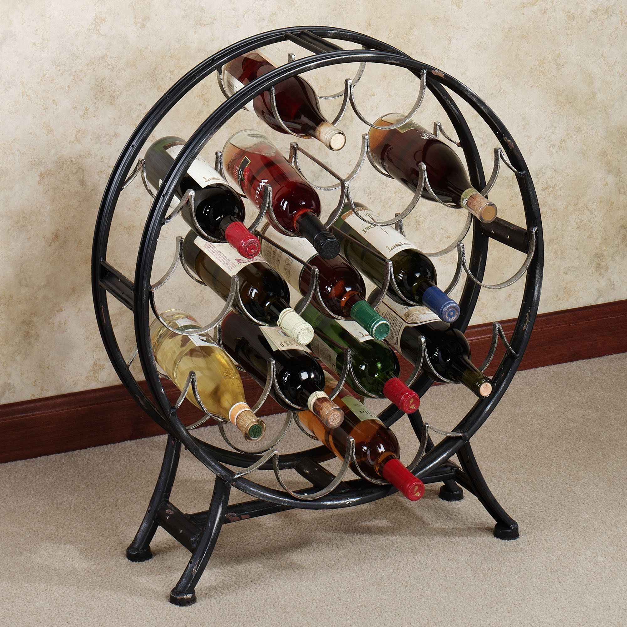Redirect Page 404 Wine Rack Metal Wine Rack Glass Wine Cellar