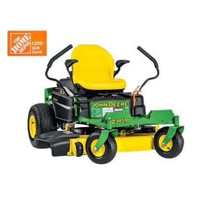 Pin On Riding Lawn Mowers