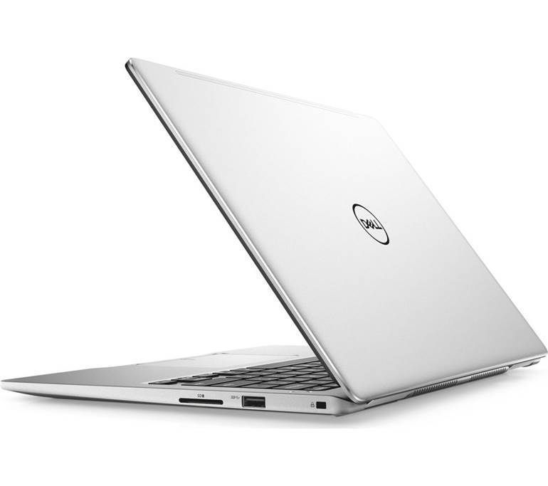 đanh Gia Laptop Dell Inspiron 15 7570 Giấm