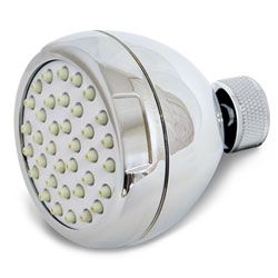 Bricor Eco Fit Eco Shower Head With Images Shower Heads Eco
