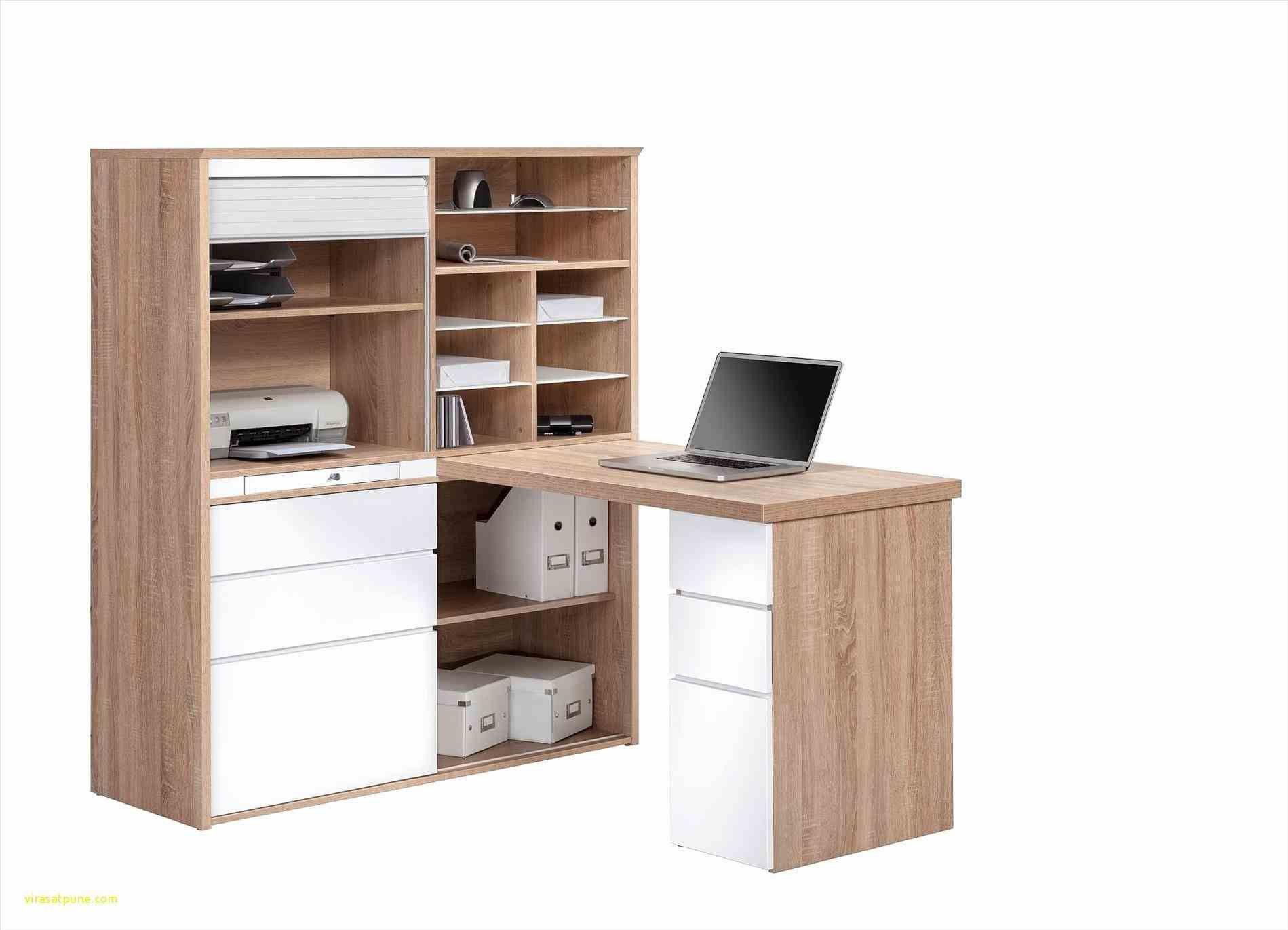 Elegant Rangement Ikea Bureau