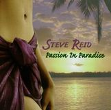 Passion in Paradise [CD]