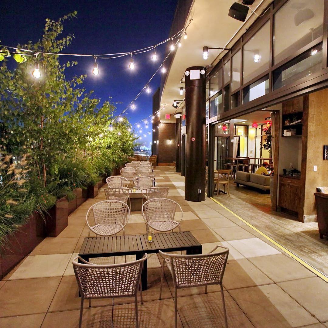 Denver Take a photo tour with AC Hotel Denver Downtown