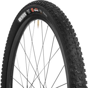 Maxxis Rekon 3c Exo Tr Tire 29 Quot Mountain Bike Tires