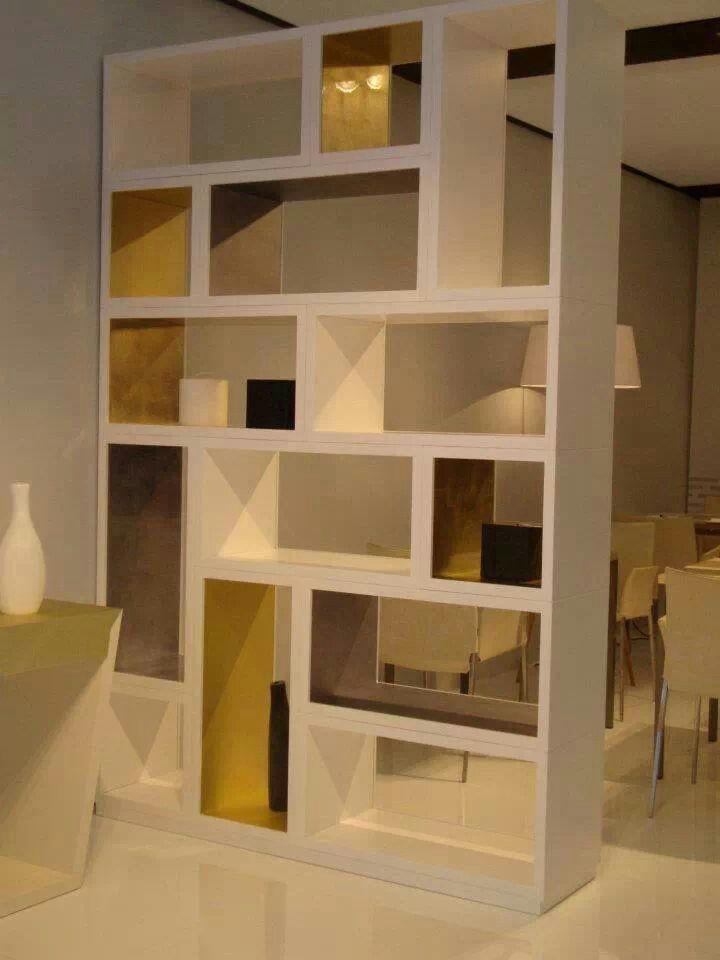 Beautiful Trockenbau, Trennung, Dachboden, Für Zu Hause, Verschiedenes, Wohnzimmer,  Holz, Deko, Trenner Ideen
