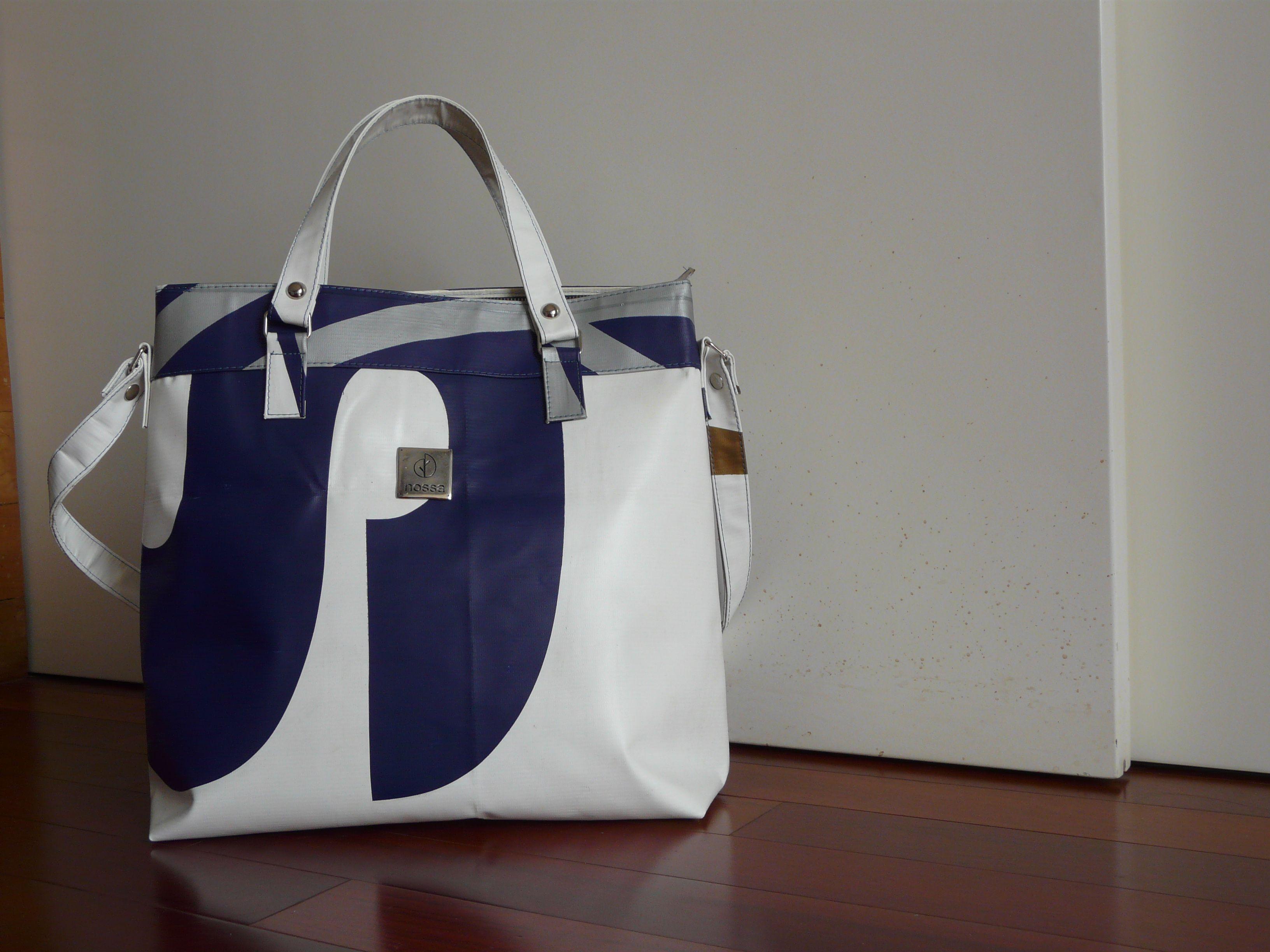 Nossa - HKbag Proximamente at: www.welovebags.com.br