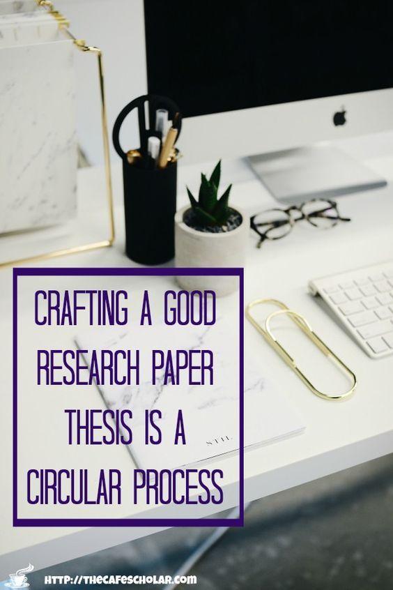 Teaching creative writing in college