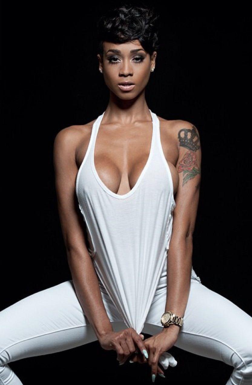 Jasmine Adams Pinterest Black Women And Inside Flats Jazmine Woman Lady Beautiful Darkness Sisters