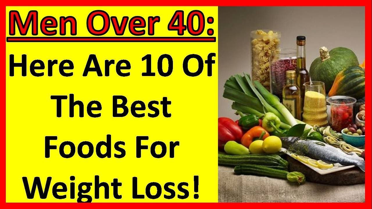 Easy way to lose stomach fat fast picture 1
