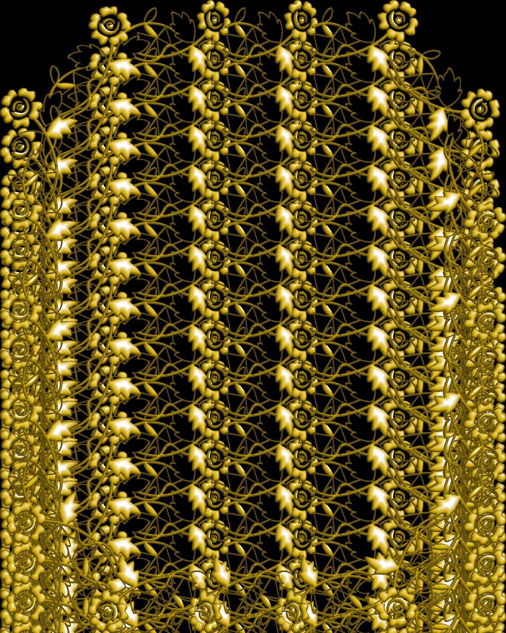 Fairy Mirror Frame Fairy Garden Graphics Pinterest