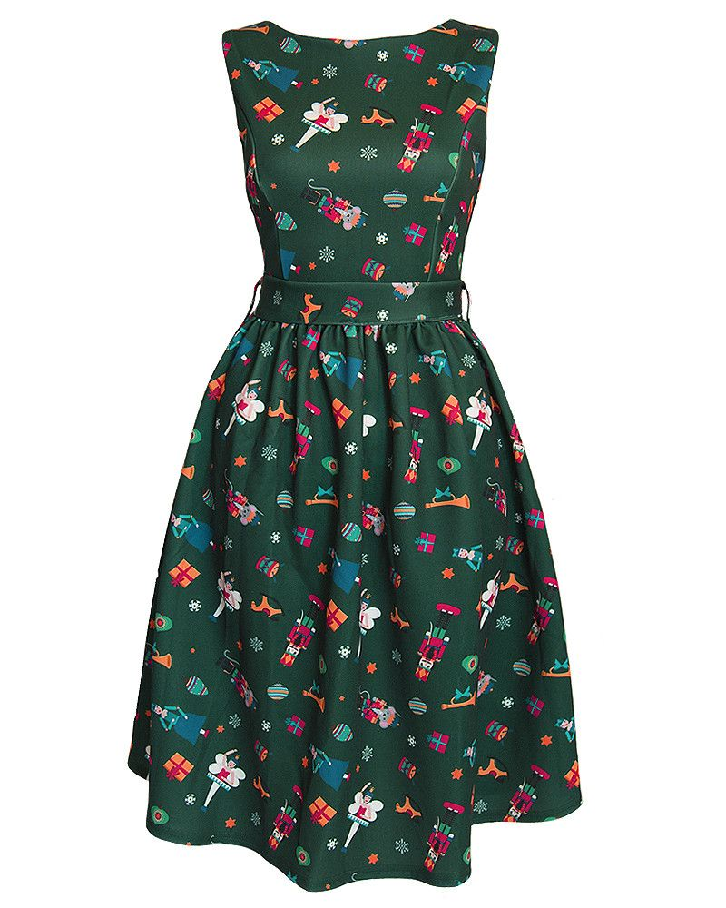 adc534ac Ullkjole fra Lanullva | Ønskeliste | High Neck Dress, Dresses og Fashion