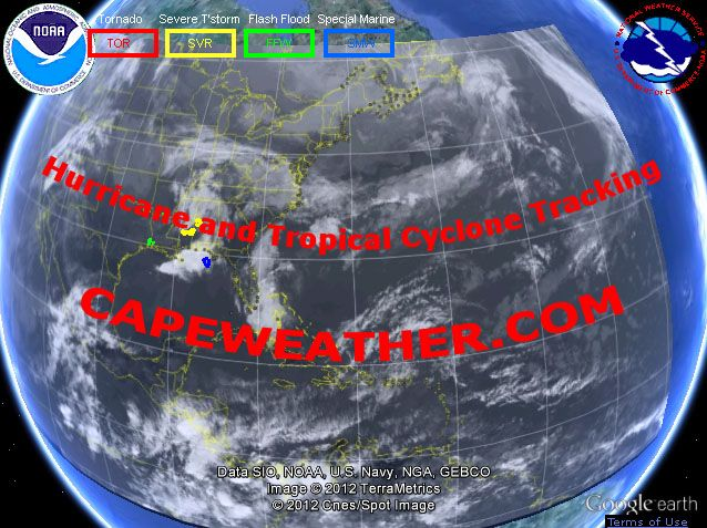 Hurricane And Tropical Cyclone Tracking From Capeweather Com Stay Up To Date With Information In The Tropics During Tropical Weather Websites Hurricane Season