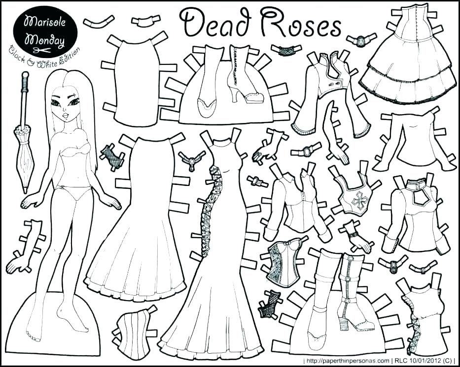 Pin On Paper Cards Dolls