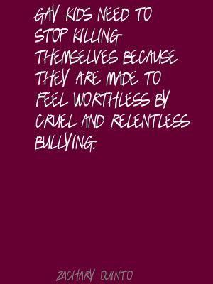 Anti Bullying Quotes New Anti Bullying Quotes  Bullying Quotes.narsicisst Quotes .
