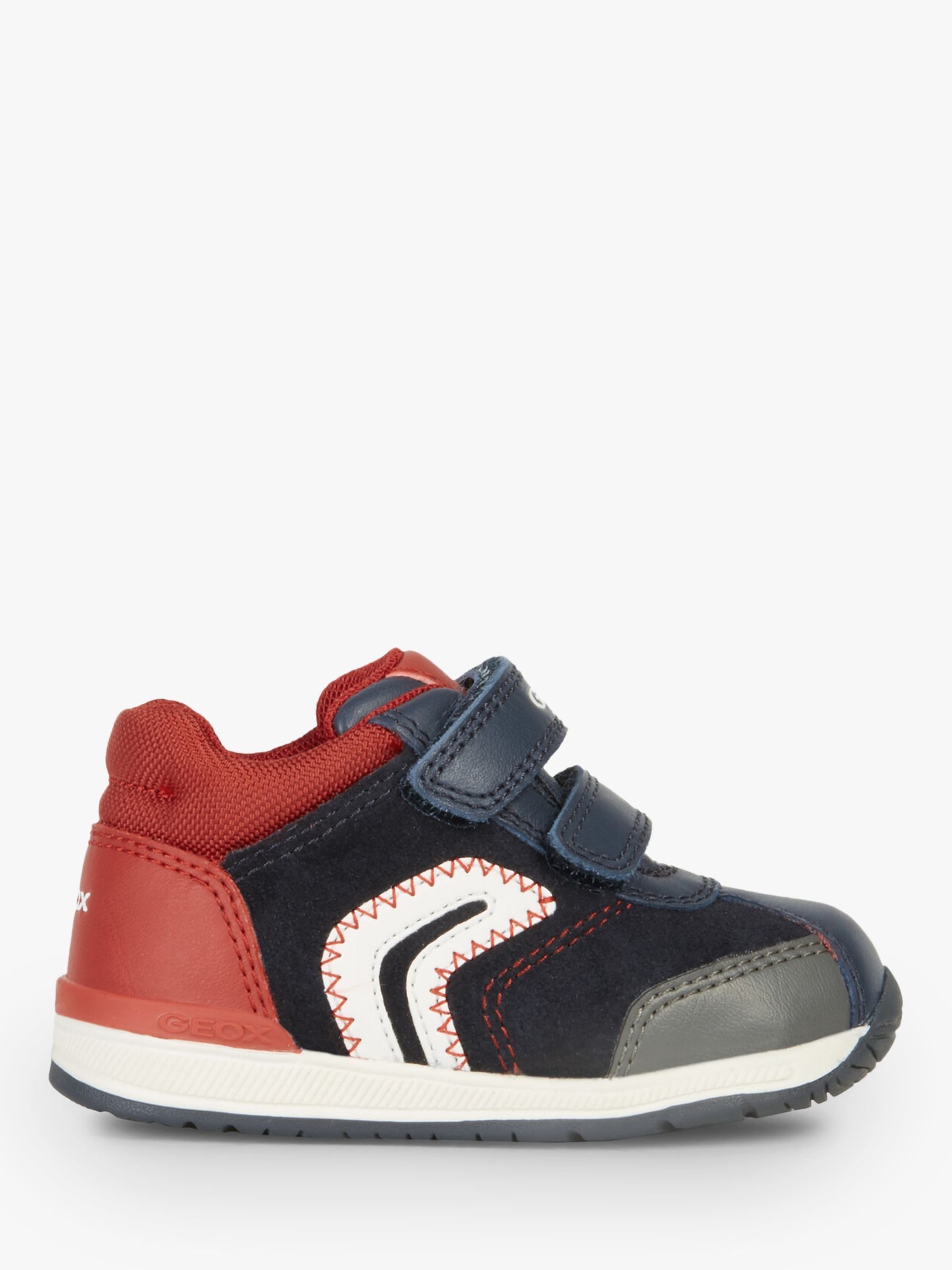 Childrens shoes, Toddler shoes, Casual